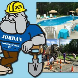 Jordan-Construction