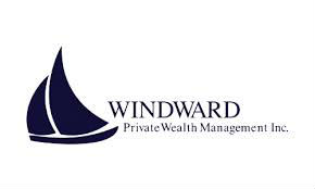 Windward Private Wealth Management Inc logo